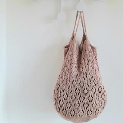 A tote for your bag