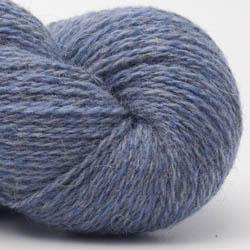 BC Garn Bio Shetland GOTS baby blue