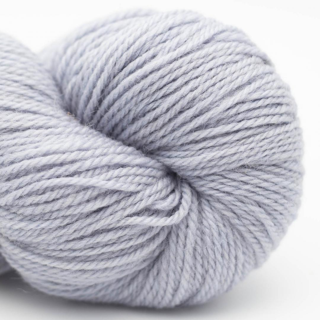 Erika Knight British Blue 100 Kanoko