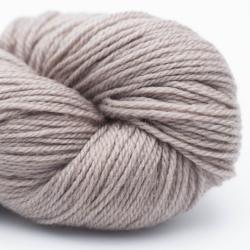 Erika Knight British Blue Wool 100 Clarissa
