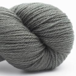 Erika Knight British Blue Wool 100 Shrub