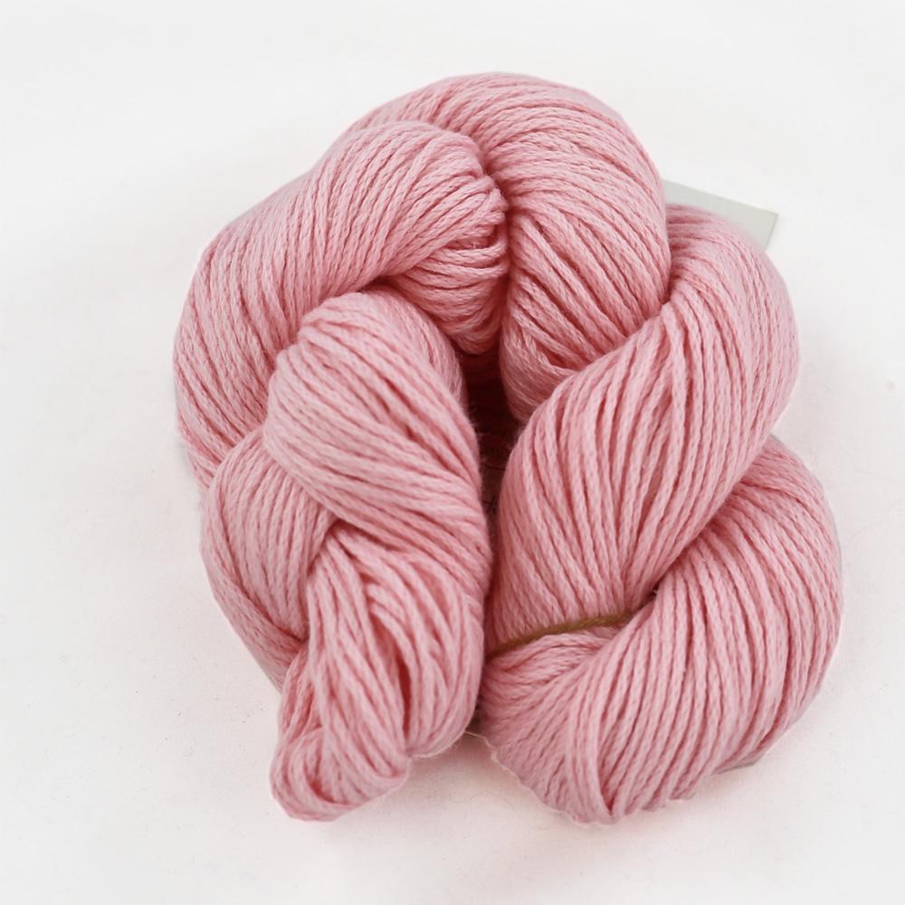 Kremke Soul Wool Pakucho Bomuld Grande Cablé