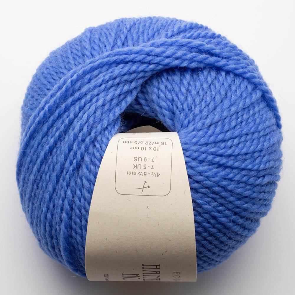 BC Garn Hamelton 1 jeans