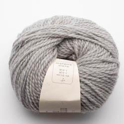 BC Garn Hamelton 1 light grey