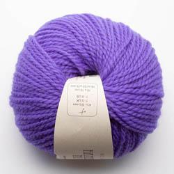 BC Garn Hamelton 1 lilac