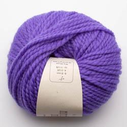 BC Garn Hamelton 2 lilac