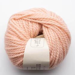 BC Garn Hamelton 2 baby pink