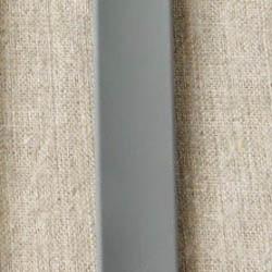CocoKnits Makers Keep Armband Grau