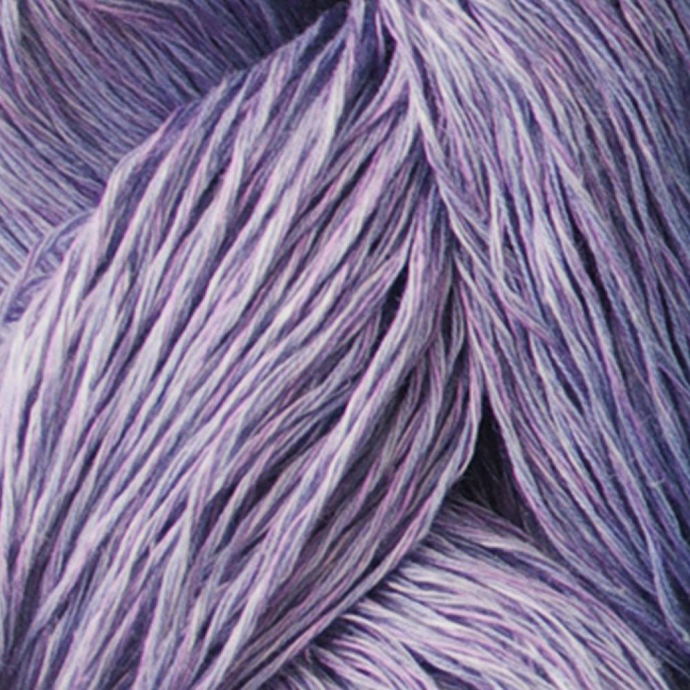 Karen Noe Design Linea Leinen Auslauffarben
