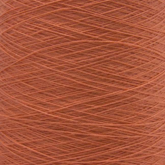 BC Garn Cotton 16/2 koralle