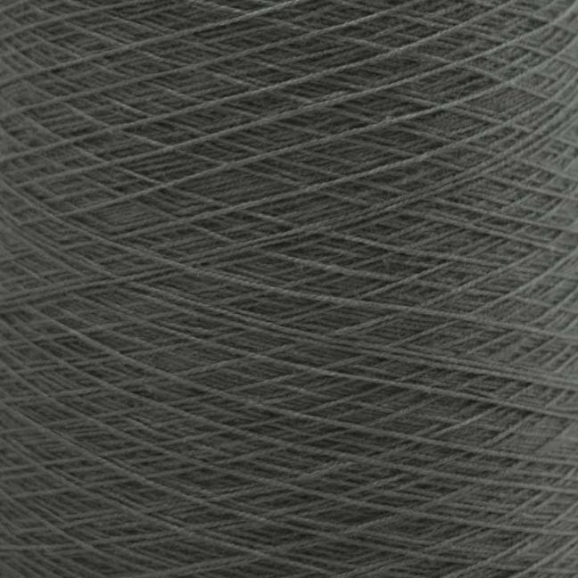 BC Garn Cotton 16/2 taiga