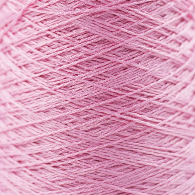 BC Garn Luxor Fino Pink
