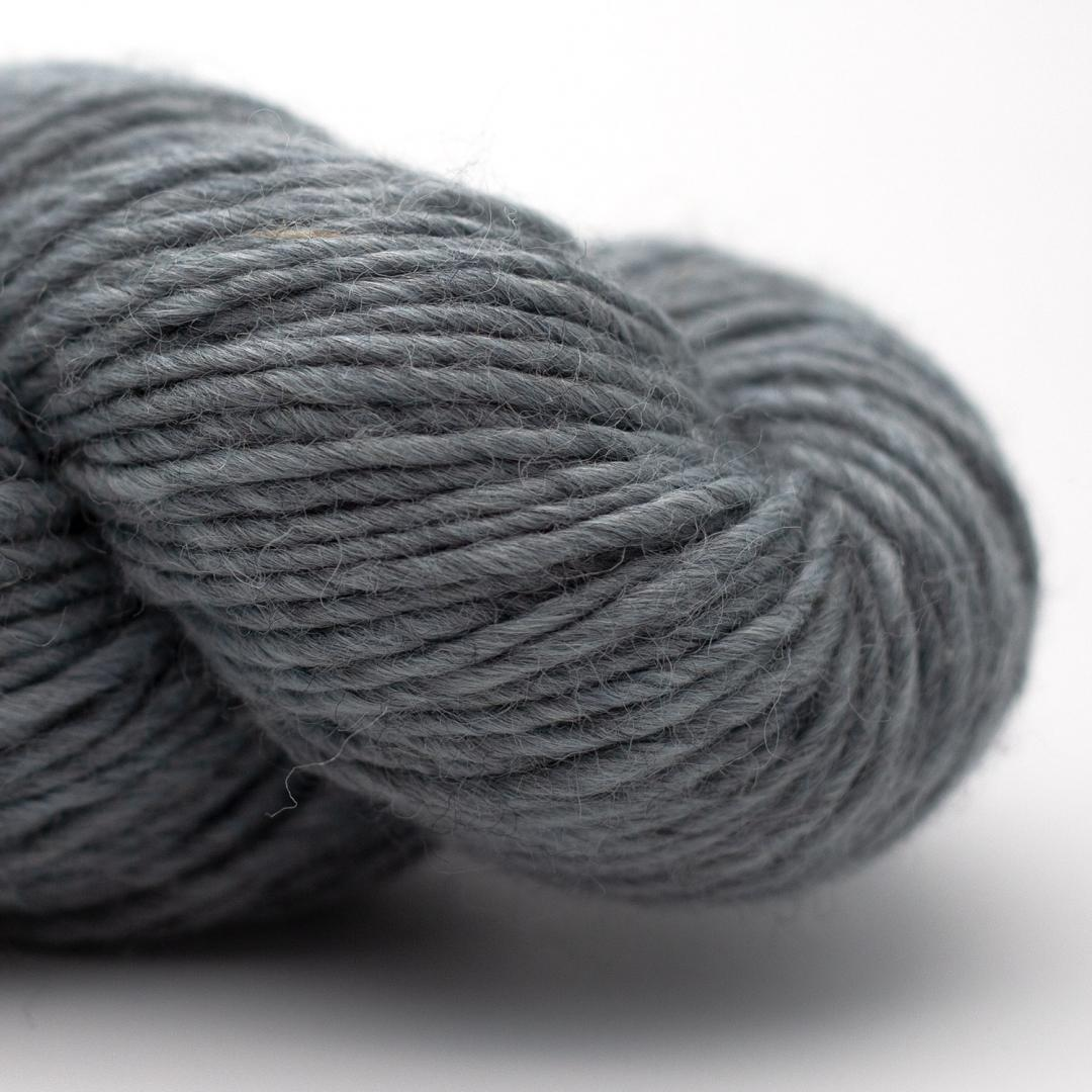 Erika Knight Wild Wool meander