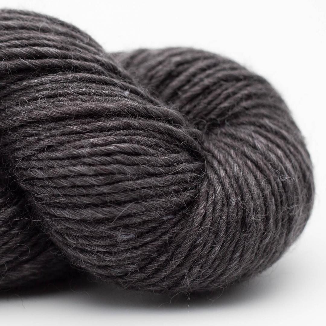 Erika Knight Wild Wool traipse