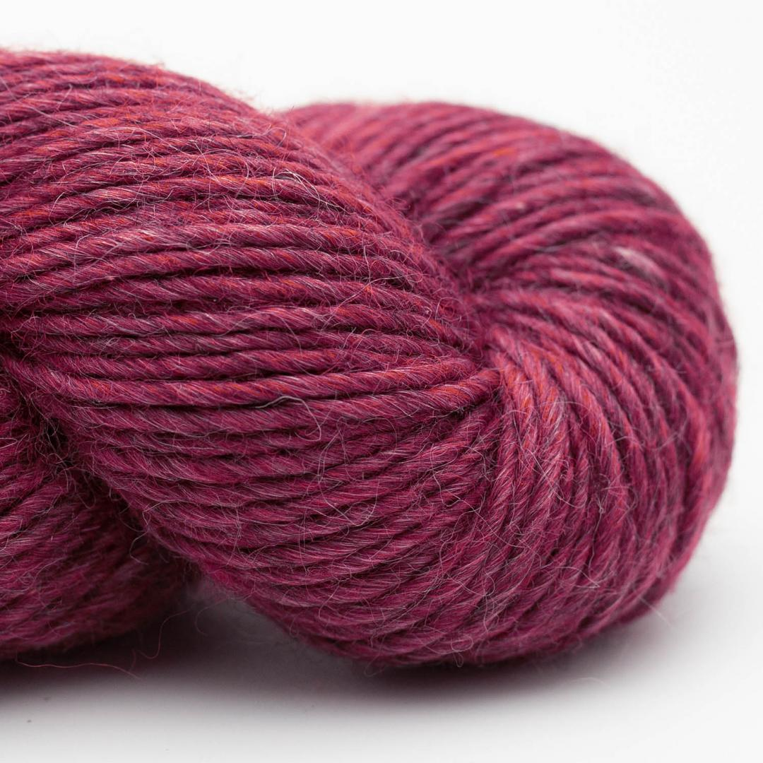 Erika Knight Wild Wool tramp
