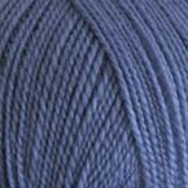 BC Garn Semilla extra fino Ökowolle auf 250g-Konen jeans
