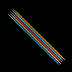 Addi Kolibri strømpe pinde 204-7 2,25mm_20cm