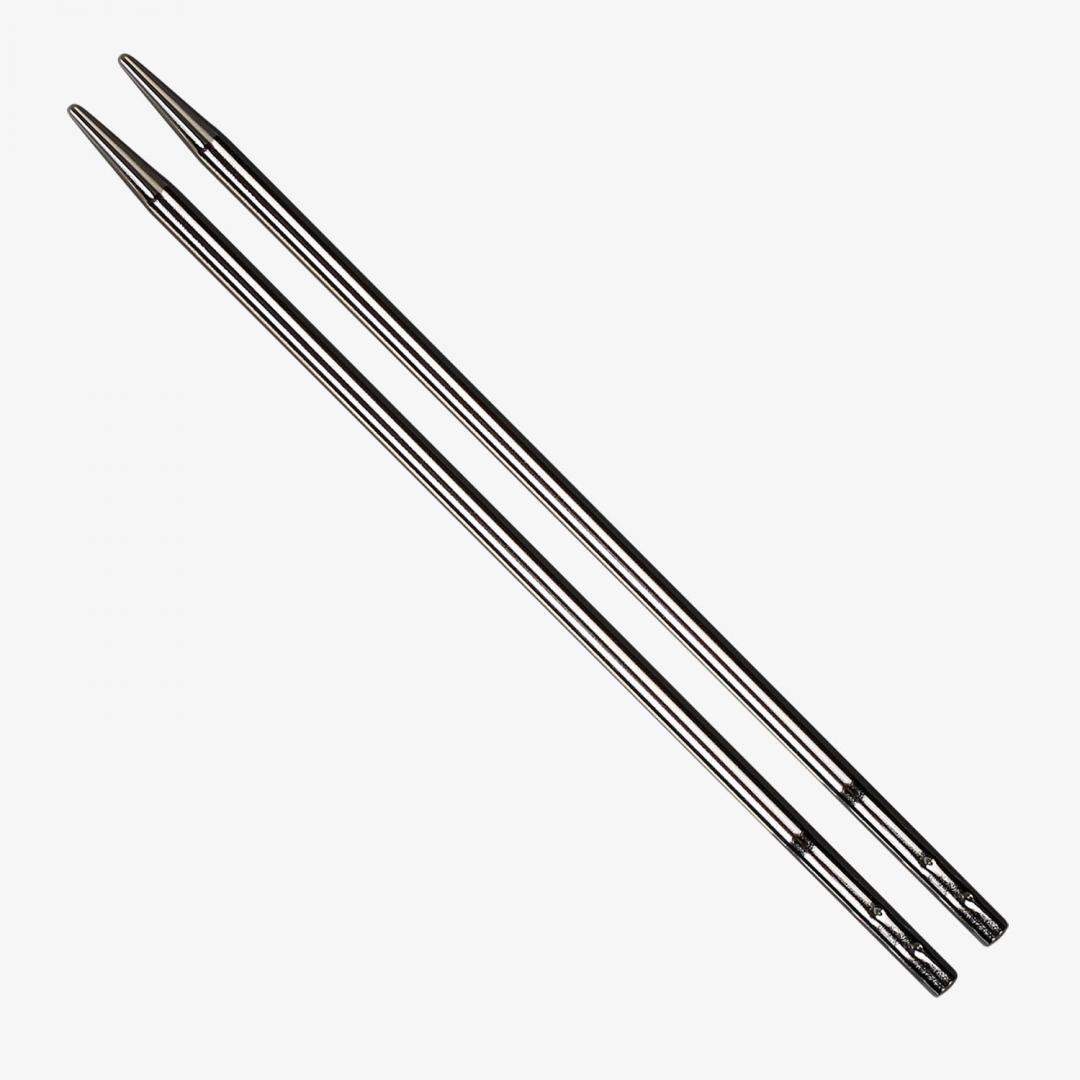 Addi Addi click Basic spidser 656-7 15mm