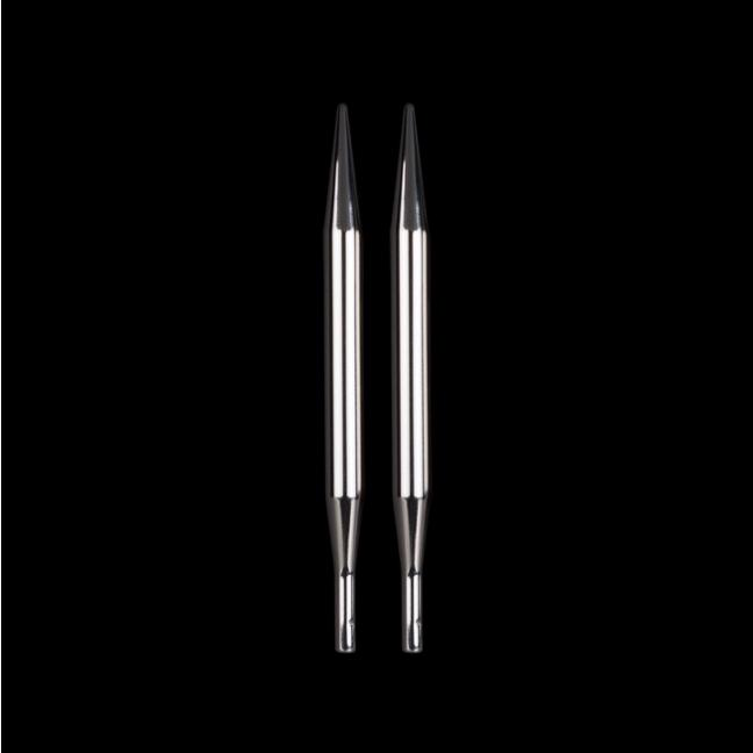 Addi Addi click Basic spidser 656-7 5mm