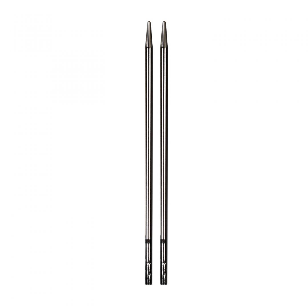 Addi Addi click Basic spidser 656-7 6,5mm