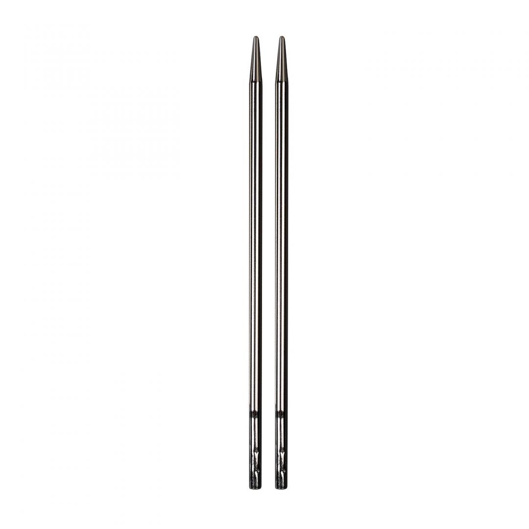 Addi Addi click Basic spidser 656-7  3,5mm