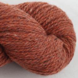 BC Garn Loch Lomond GOTS Copper