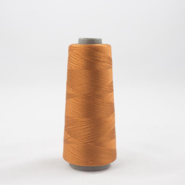 BC Garn Jaipur Silk fino 60/2 auf 50g oder 100g Kone 1093_50g