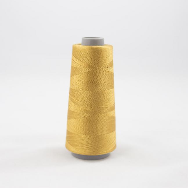 BC Garn Jaipur Silk fino 60/2 auf 50g oder 100g Kone 1106_50g