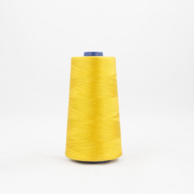 BC Garn Jaipur Silk fino 60/2 auf 50g oder 100g Kone 1111_100g