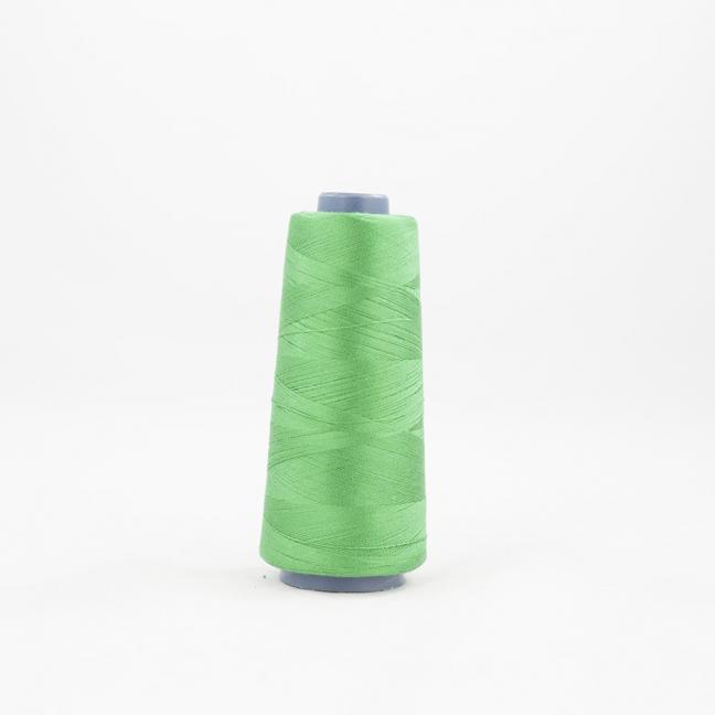 BC Garn Jaipur Silk fino 60/2 auf 50g oder 100g Kone 1114_100g