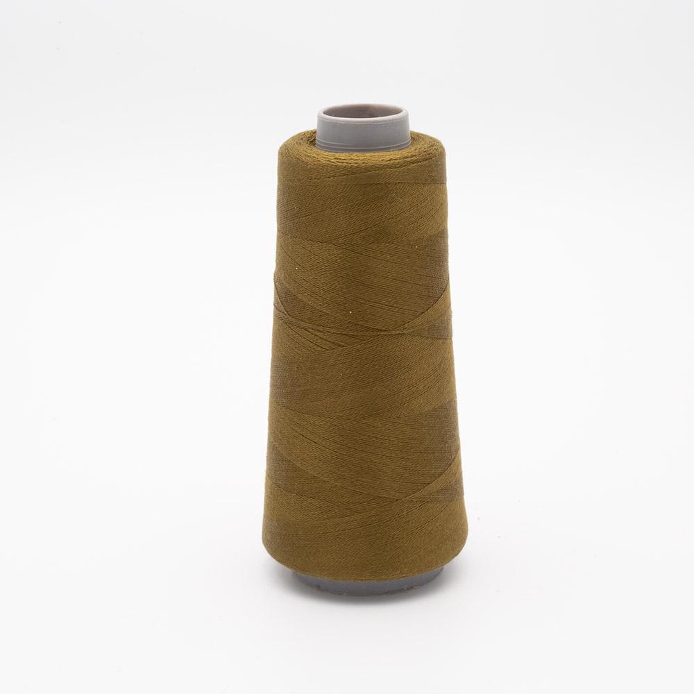 BC Garn Jaipur Silk fino 60/2 auf 50g oder 100g Kone 1124_50g
