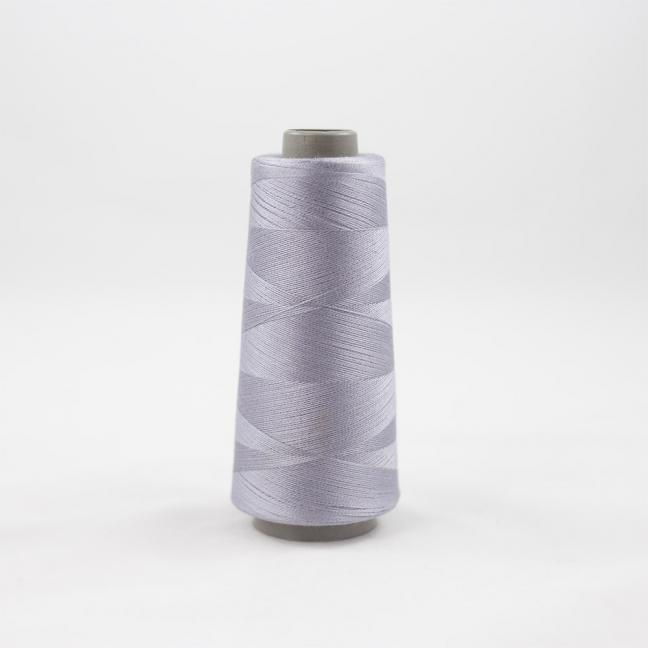 BC Garn Jaipur Silk fino 60/2 auf 50g oder 100g Kone 1150_50g