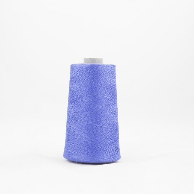 BC Garn Jaipur Silk fino 60/2 auf 50g oder 100g Kone 1191_100g