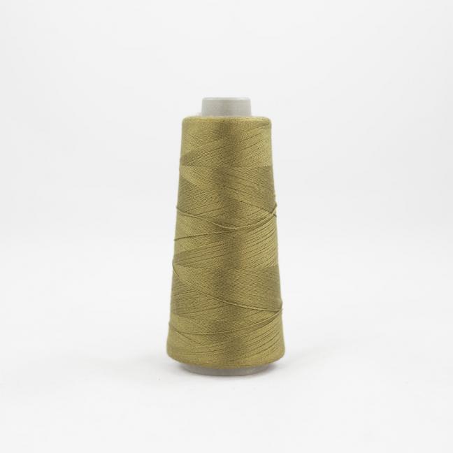 BC Garn Jaipur Silk fino 60/2 auf 50g oder 100g Kone 565_50g