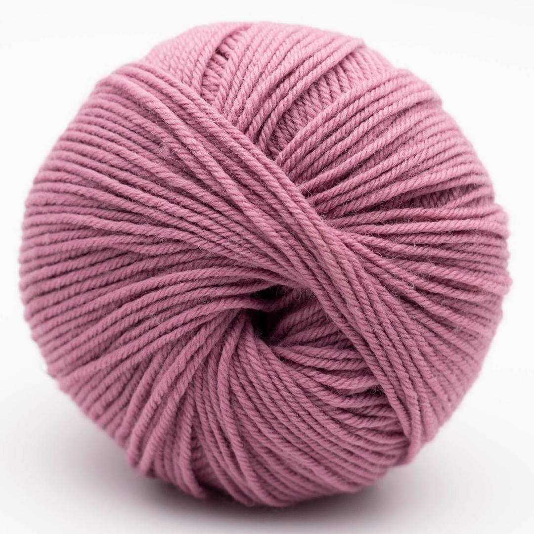 Kremke Soul Wool Bebe Soft Wash Erika