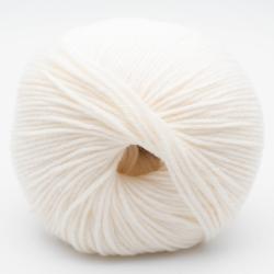Kremke Soul Wool Bebe Soft Wash Natural