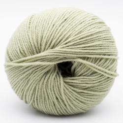 Kremke Soul Wool Bebe Soft Wash Pale Green