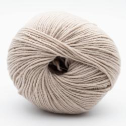 Kremke Soul Wool Bebe Soft Wash Sand
