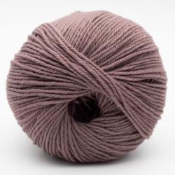 Kremke Soul Wool Bebe Soft Wash Nougat