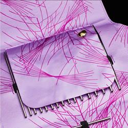 Addi ADDI Click Lace Long Set 760