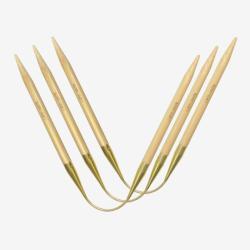 Addi Addi CraSy Trio Bamboo lang 560-2 8mm