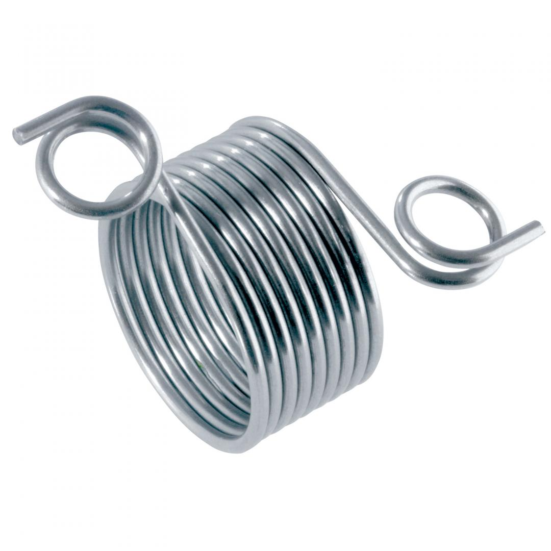 Addi Knitting ring thread guide 280-7