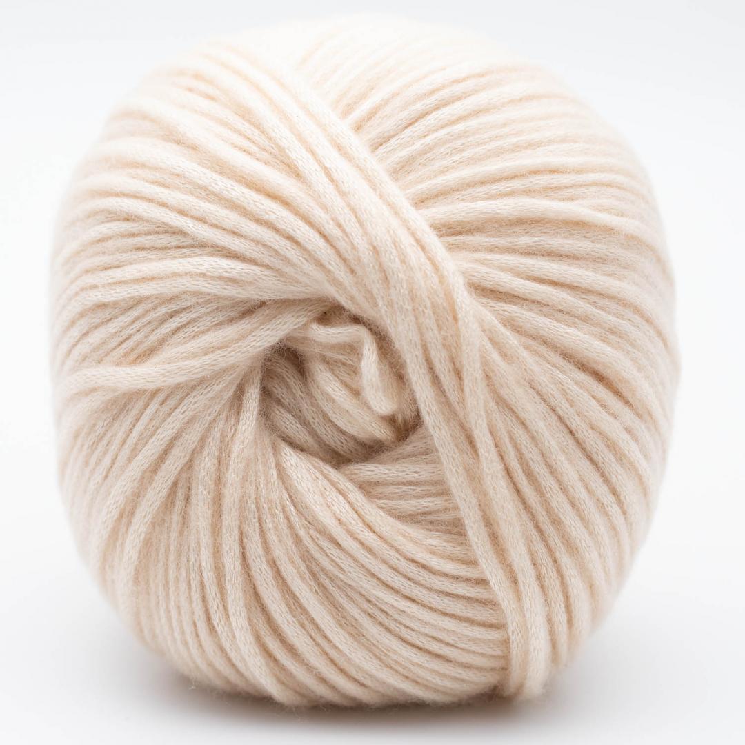 Kremke Soul Wool Breeze Natur