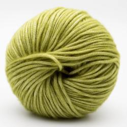 Kremke Soul Wool Breeze Apple