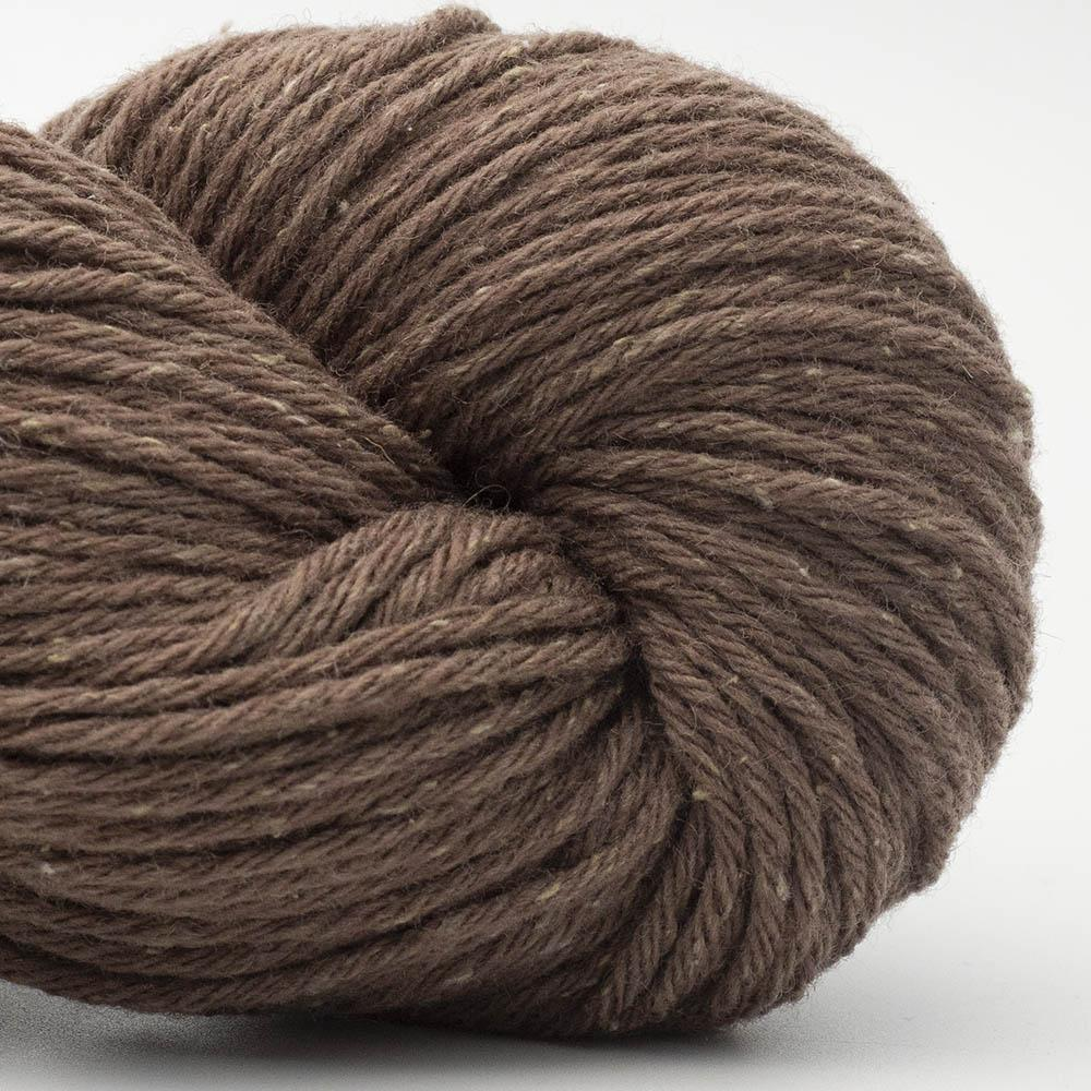 BC Garn Northern Light Brown
