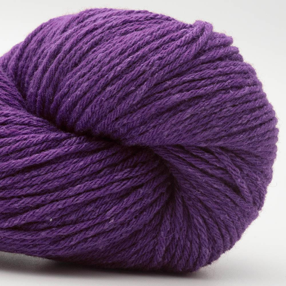BC Garn Northern Light Purple
