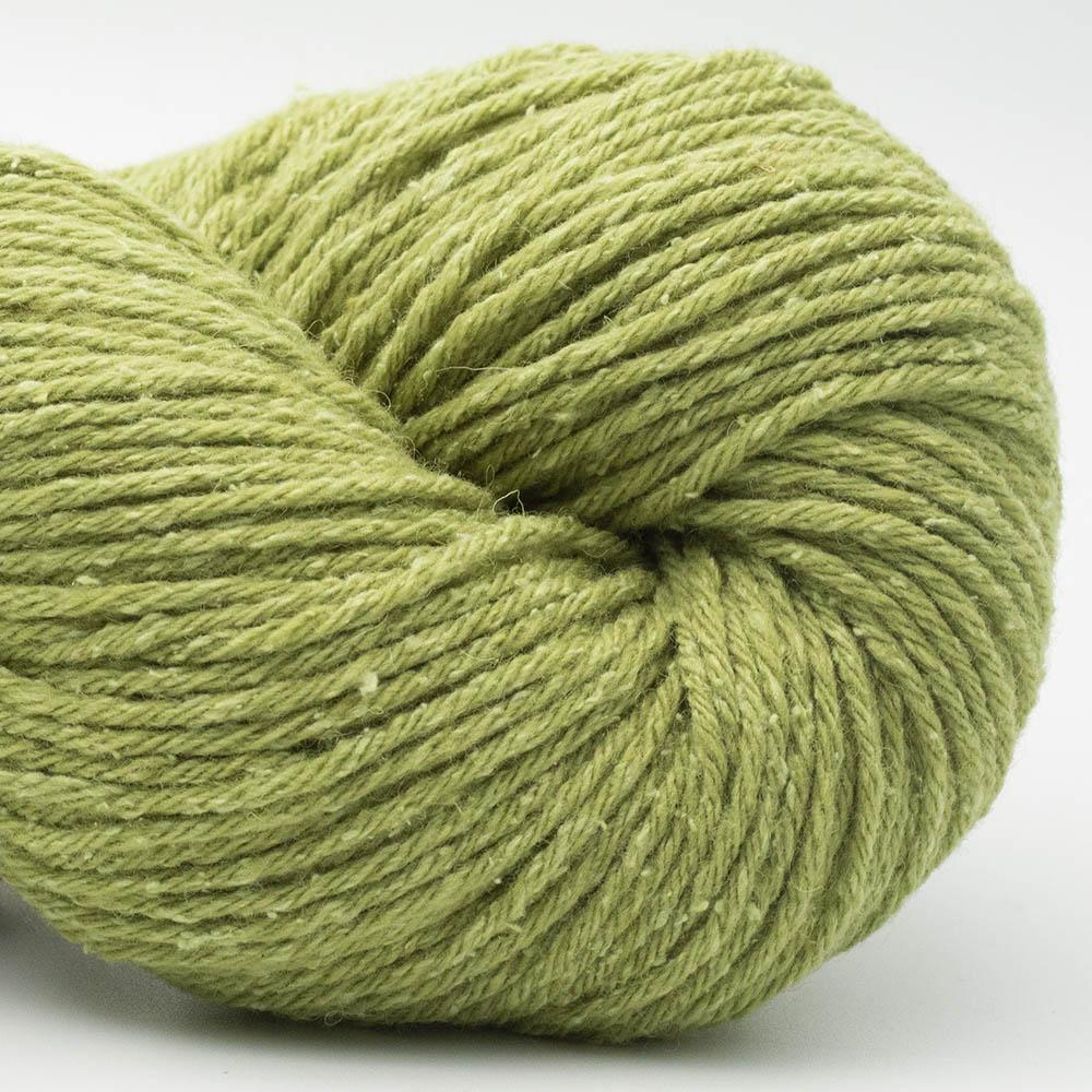 BC Garn Northern Light Pistachio