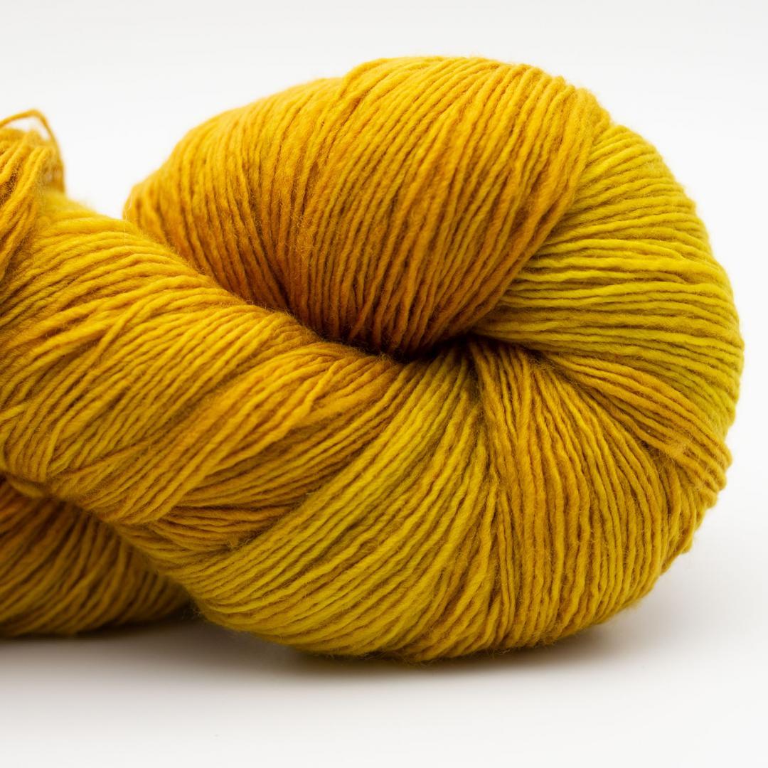 Manos del Uruguay Alma hand dyed 2034
