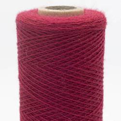 Kremke Soul Wool Merino Spindelvævs Lace 25/2 Brick