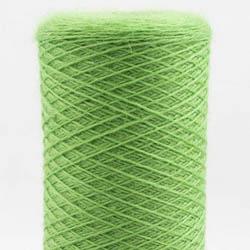 Kremke Soul Wool Merino Spindelvævs Lace 25/2 Meadow